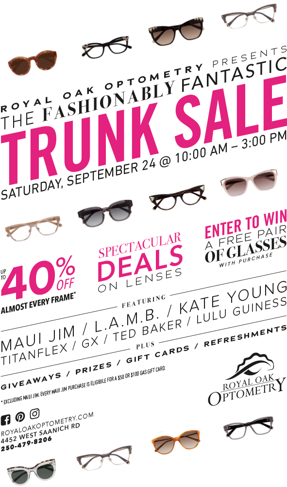 roo_trunk_sale_poster_600px_3