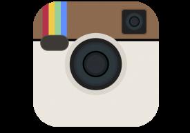 Royal Oak Optometry is now on Instagram!